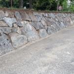 Imagen muro laxe